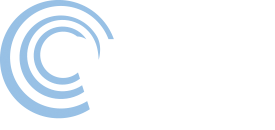 The Wells Free School